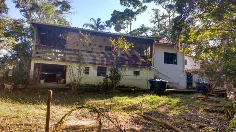 3 - Casa 3 quartos à venda Maricá,RJ - R$ 495.000 - CECA30457 - 4