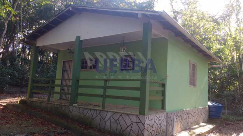 5 - Casa 3 quartos à venda Maricá,RJ - R$ 495.000 - CECA30457 - 6