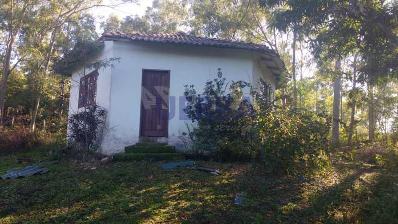 6 - Casa 3 quartos à venda Maricá,RJ - R$ 495.000 - CECA30457 - 7