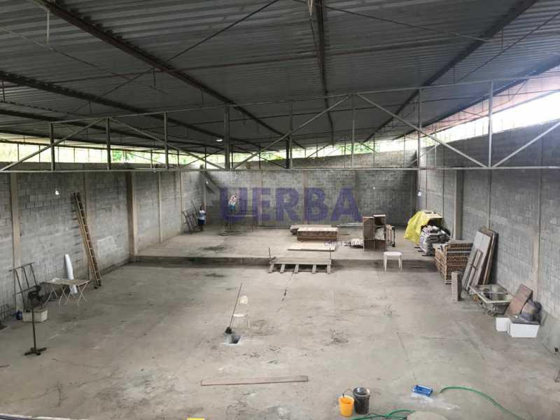 2 - Casa à venda Maricá,RJ - R$ 1.600.000 - CECA00082 - 3