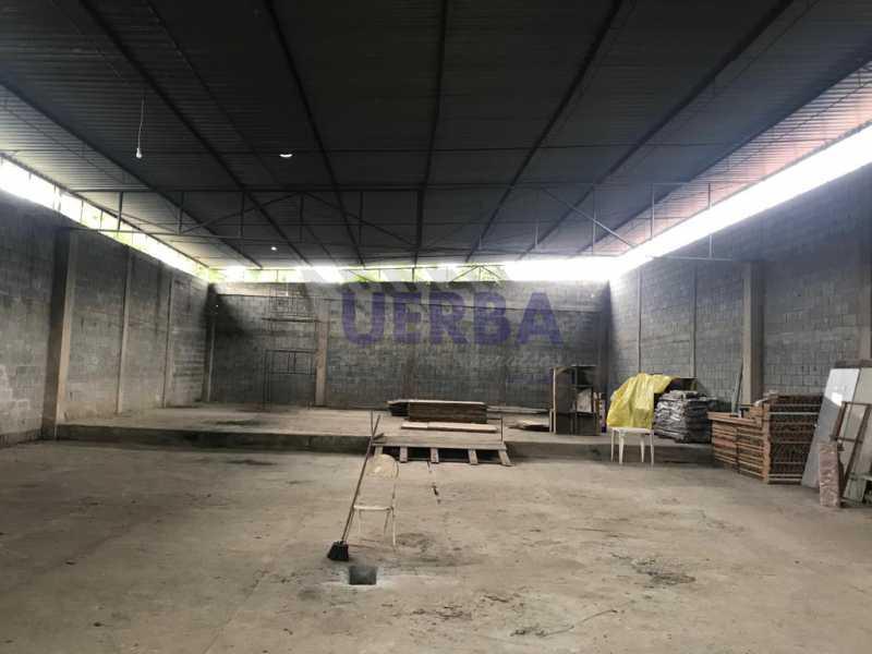 3 - Casa à venda Maricá,RJ - R$ 1.600.000 - CECA00082 - 4
