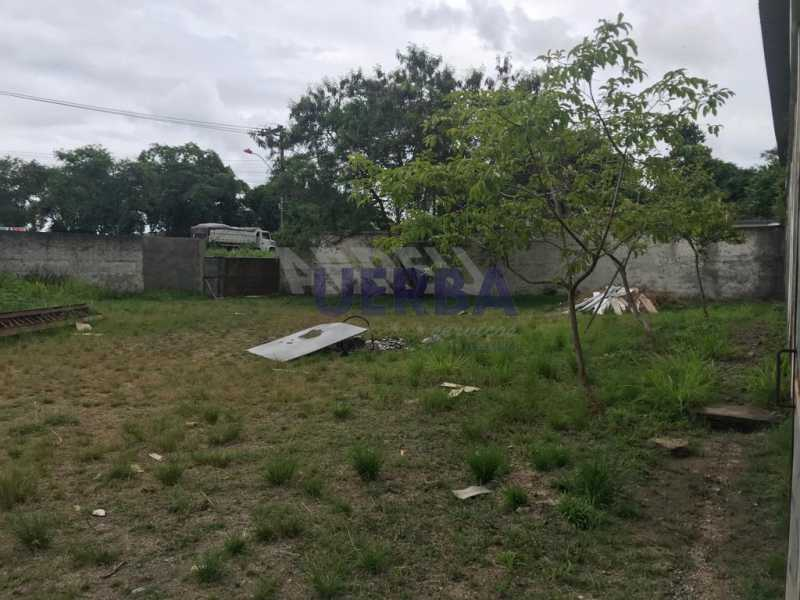 5 - Casa à venda Maricá,RJ - R$ 1.600.000 - CECA00082 - 6