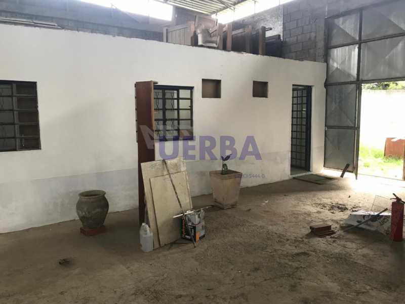 6 - Casa à venda Maricá,RJ - R$ 1.600.000 - CECA00082 - 7