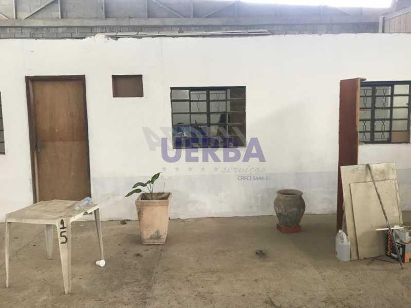 7 - Casa à venda Maricá,RJ - R$ 1.600.000 - CECA00082 - 8