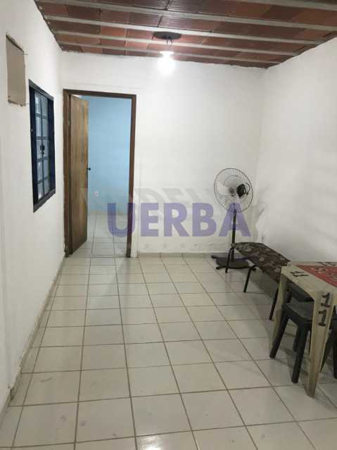 8 - Casa à venda Maricá,RJ - R$ 1.600.000 - CECA00082 - 9