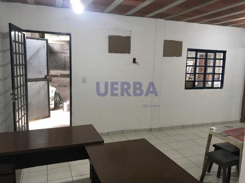 9 - Casa à venda Maricá,RJ - R$ 1.600.000 - CECA00082 - 10