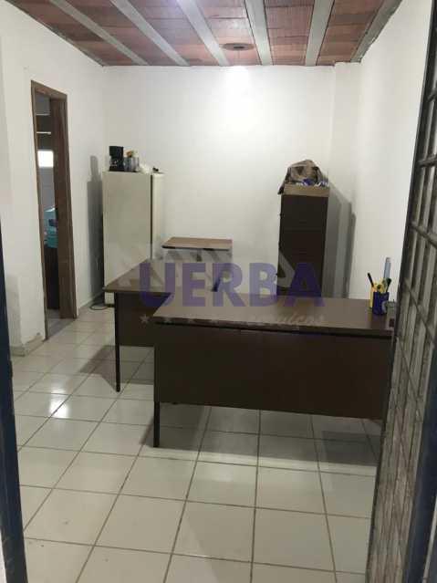 10 - Casa à venda Maricá,RJ - R$ 1.600.000 - CECA00082 - 11