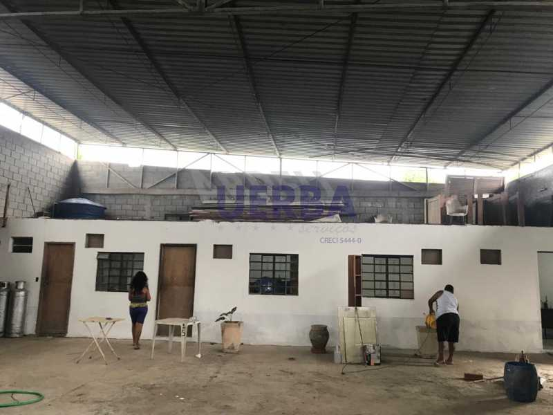 11 - Casa à venda Maricá,RJ - R$ 1.600.000 - CECA00082 - 12