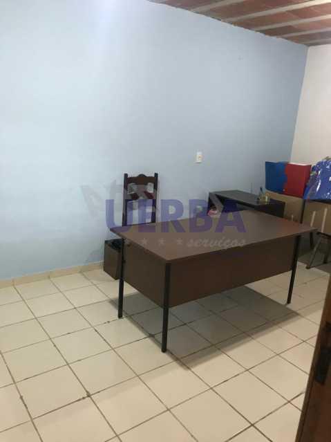 12 - Casa à venda Maricá,RJ - R$ 1.600.000 - CECA00082 - 13