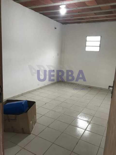 13 - Casa à venda Maricá,RJ - R$ 1.600.000 - CECA00082 - 14