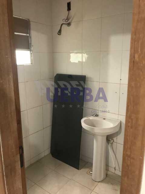 14 - Casa à venda Maricá,RJ - R$ 1.600.000 - CECA00082 - 15