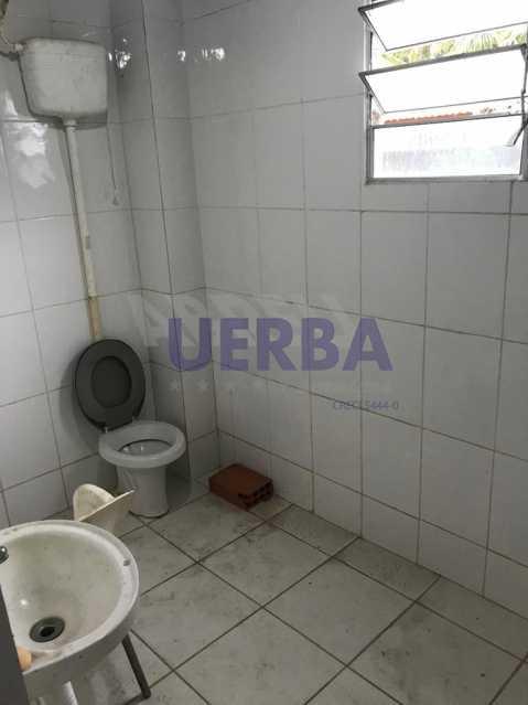 16 - Casa à venda Maricá,RJ - R$ 1.600.000 - CECA00082 - 17