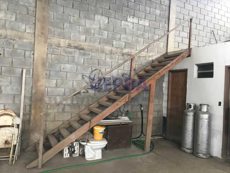 18 - Casa à venda Maricá,RJ - R$ 1.600.000 - CECA00082 - 19