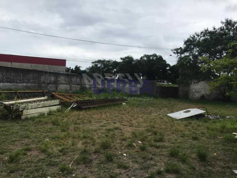 19 - Casa à venda Maricá,RJ - R$ 1.600.000 - CECA00082 - 20