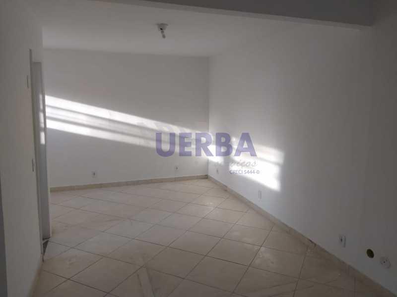 PHOTO-2019-09-25-08-33-15 - Sala Comercial para alugar Rua Rua Juvenal José Bittencourt,Maricá,RJ - R$ 1.000 - CESL00006 - 4