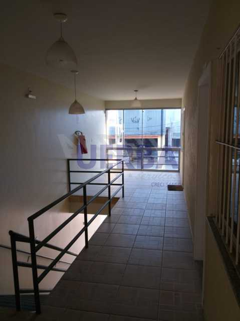 PHOTO-2019-09-25-08-32-13_1 - Sala Comercial para alugar Rua Rua Juvenal José Bittencourt,Maricá,RJ - R$ 1.000 - CESL00007 - 3