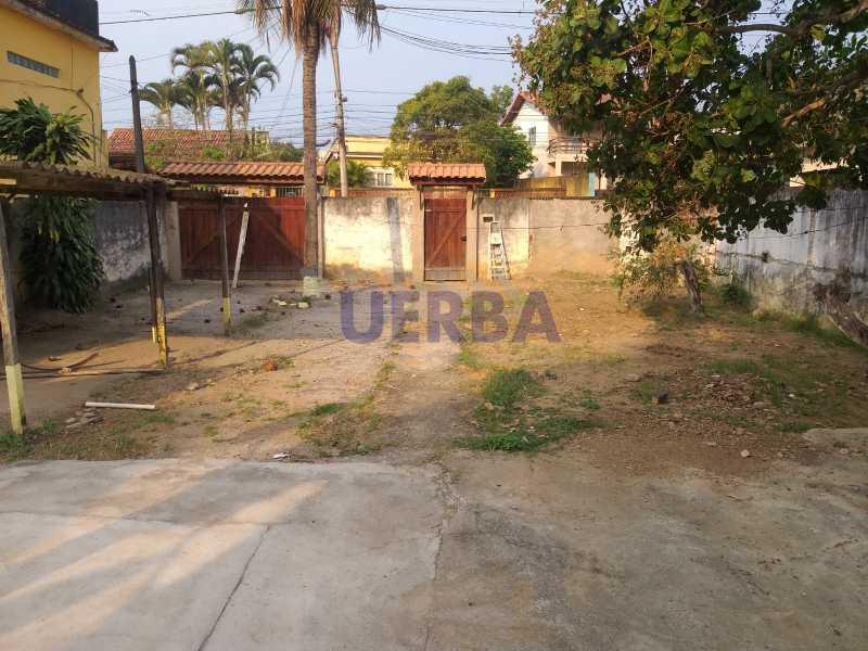 20190920_160658 - Casa 4 quartos à venda Maricá,RJ - R$ 750.000 - CECA40093 - 3