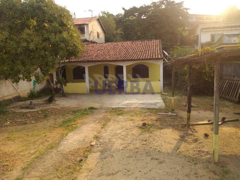 20190920_160712 - Casa 4 quartos à venda Maricá,RJ - R$ 750.000 - CECA40093 - 1