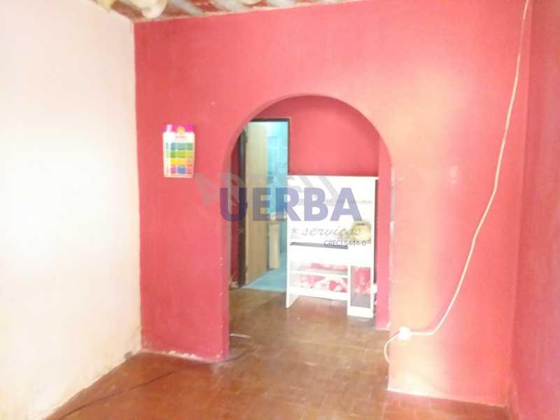 20190920_160732 - Casa 4 quartos à venda Maricá,RJ - R$ 750.000 - CECA40093 - 5