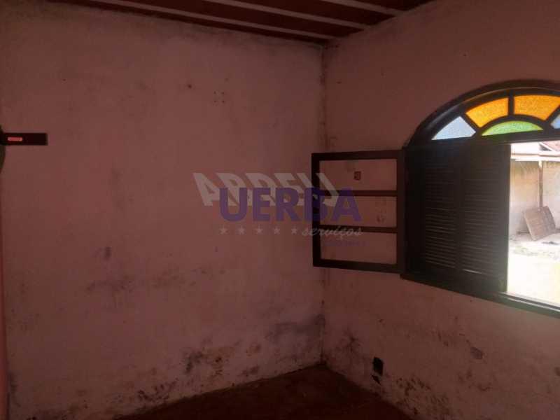 20190920_160744 - Casa 4 quartos à venda Maricá,RJ - R$ 750.000 - CECA40093 - 7