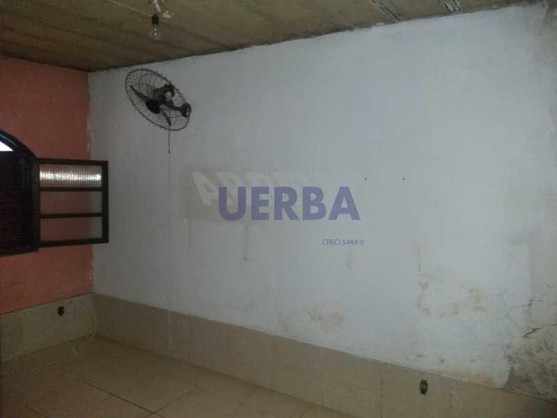 20190920_160819 - Casa 4 quartos à venda Maricá,RJ - R$ 750.000 - CECA40093 - 6