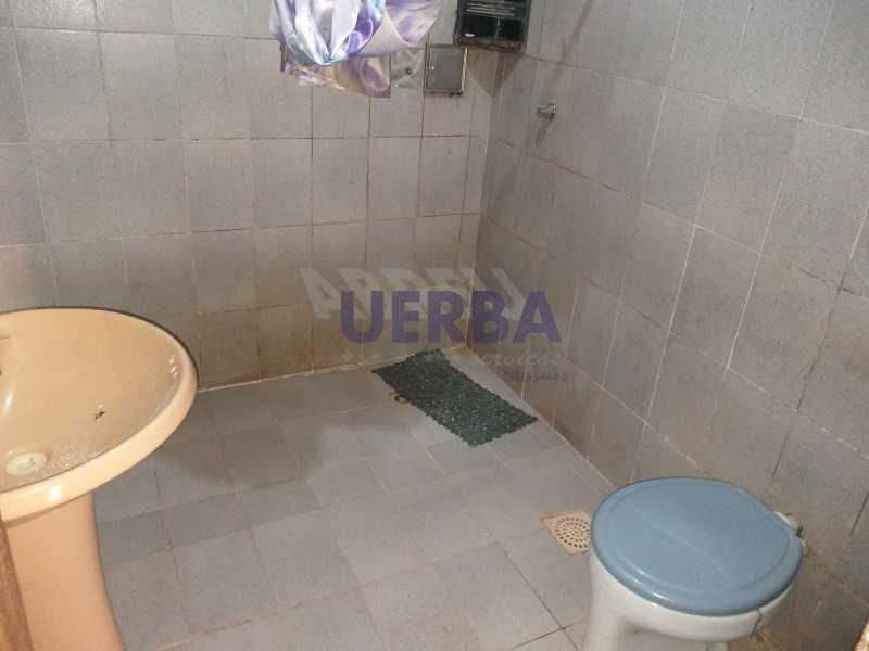 20190920_160840 - Casa 4 quartos à venda Maricá,RJ - R$ 750.000 - CECA40093 - 10