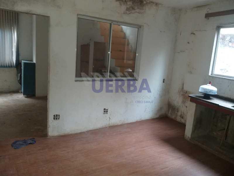 20190920_160848 - Casa 4 quartos à venda Maricá,RJ - R$ 750.000 - CECA40093 - 11