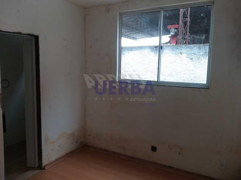 20190920_160900 - Casa 4 quartos à venda Maricá,RJ - R$ 750.000 - CECA40093 - 12