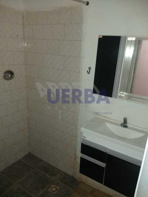 20190920_160907 - Casa 4 quartos à venda Maricá,RJ - R$ 750.000 - CECA40093 - 13