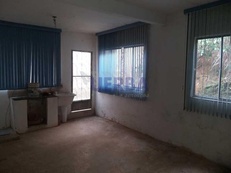 20190920_160922 - Casa 4 quartos à venda Maricá,RJ - R$ 750.000 - CECA40093 - 9