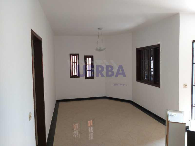 5 - Casa em Condomínio 3 quartos à venda Maricá,RJ - R$ 400.000 - CECN30031 - 6