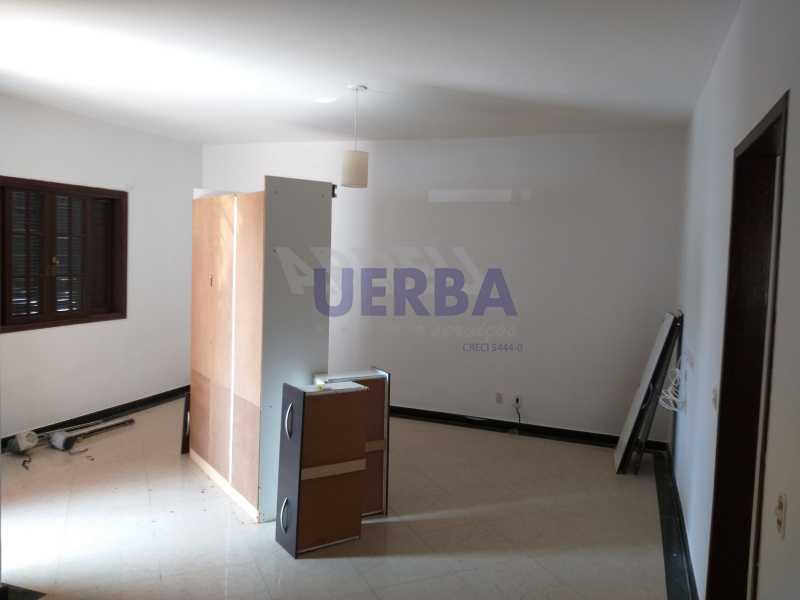 6 - Casa em Condomínio 3 quartos à venda Maricá,RJ - R$ 400.000 - CECN30031 - 7