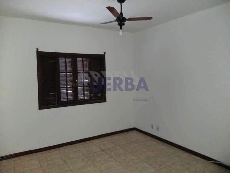7 - Casa em Condomínio 3 quartos à venda Maricá,RJ - R$ 400.000 - CECN30031 - 8