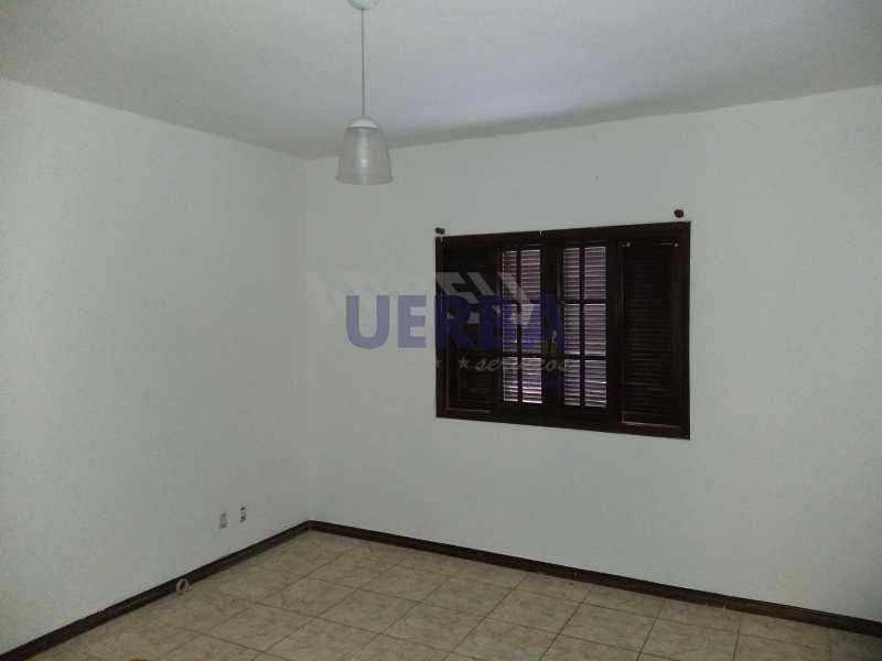 8 - Casa em Condomínio 3 quartos à venda Maricá,RJ - R$ 400.000 - CECN30031 - 9
