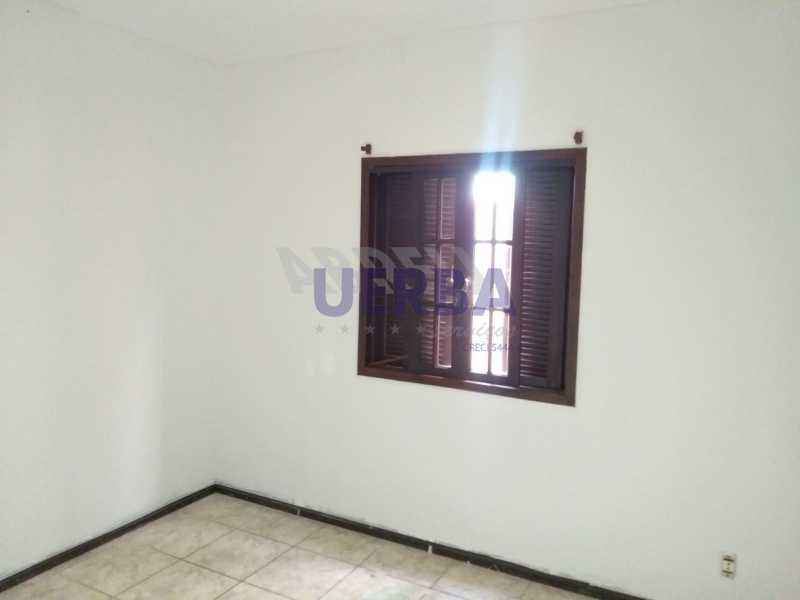 9 - Casa em Condomínio 3 quartos à venda Maricá,RJ - R$ 400.000 - CECN30031 - 10