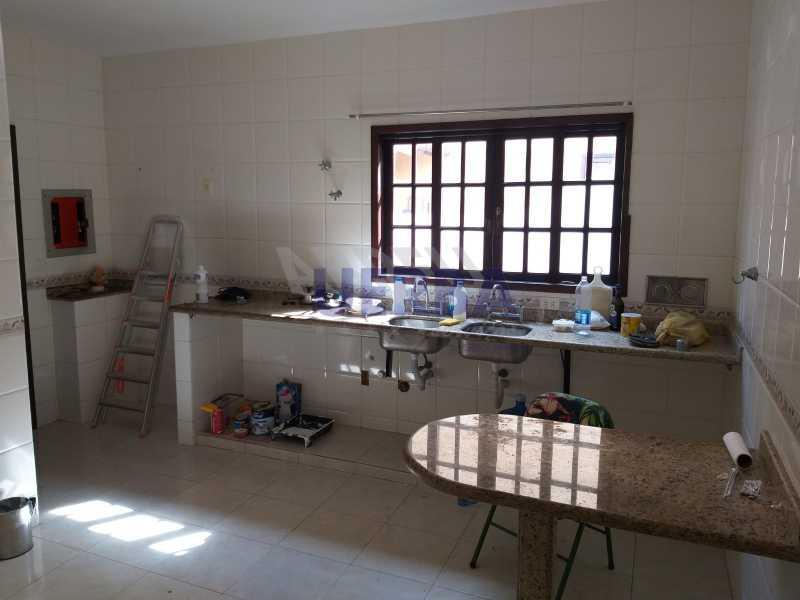 10 - Casa em Condomínio 3 quartos à venda Maricá,RJ - R$ 400.000 - CECN30031 - 11