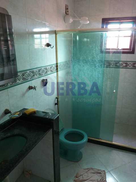 11 - Casa em Condomínio 3 quartos à venda Maricá,RJ - R$ 400.000 - CECN30031 - 12