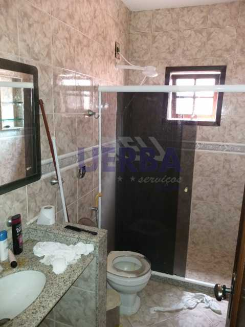 12 - Casa em Condomínio 3 quartos à venda Maricá,RJ - R$ 400.000 - CECN30031 - 13
