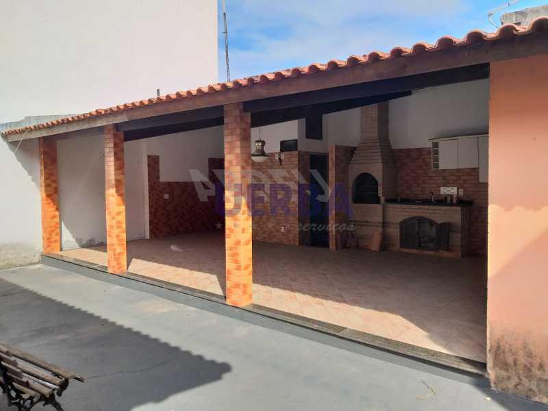 14 - Casa em Condomínio 3 quartos à venda Maricá,RJ - R$ 400.000 - CECN30031 - 15