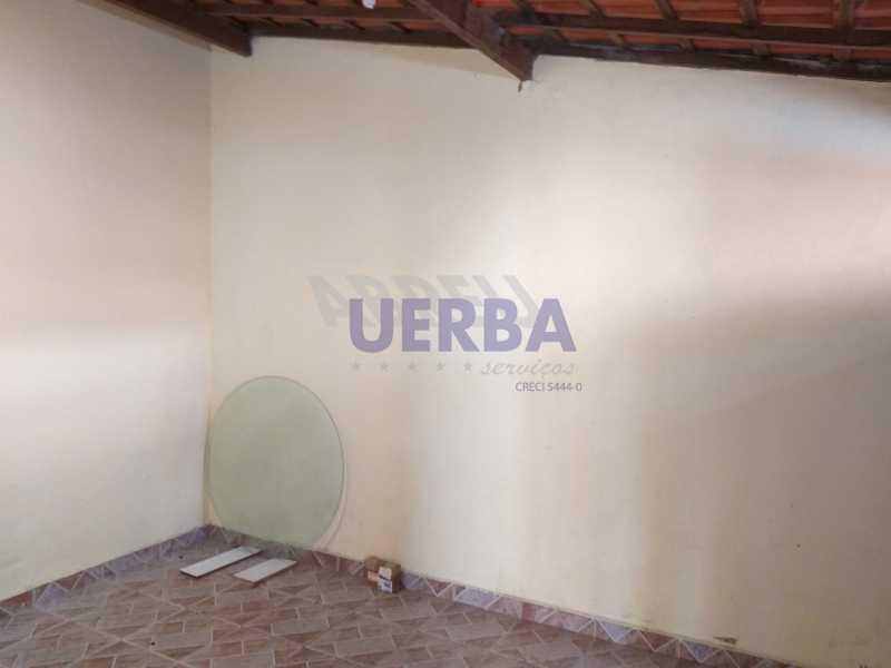 17 - Casa em Condomínio 3 quartos à venda Maricá,RJ - R$ 400.000 - CECN30031 - 18