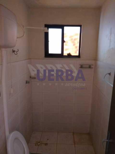 18 - Casa em Condomínio 3 quartos à venda Maricá,RJ - R$ 400.000 - CECN30031 - 19