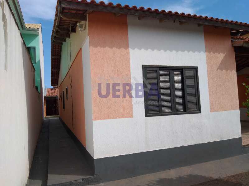 19 - Casa em Condomínio 3 quartos à venda Maricá,RJ - R$ 400.000 - CECN30031 - 20