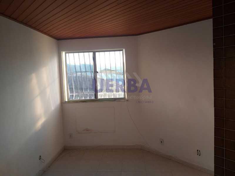 20191003_165437 - Apartamento 2 quartos à venda Maricá,RJ - R$ 170.000 - CEAP20088 - 3