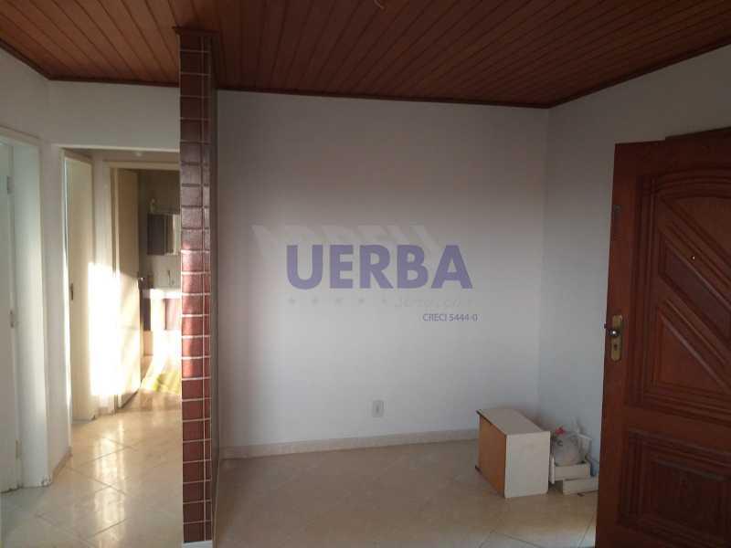 20191003_165445 - Apartamento 2 quartos à venda Maricá,RJ - R$ 170.000 - CEAP20088 - 4