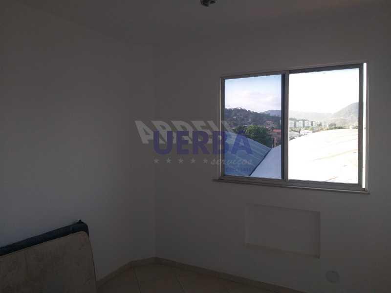 20191003_165452 - Apartamento 2 quartos à venda Maricá,RJ - R$ 170.000 - CEAP20088 - 5