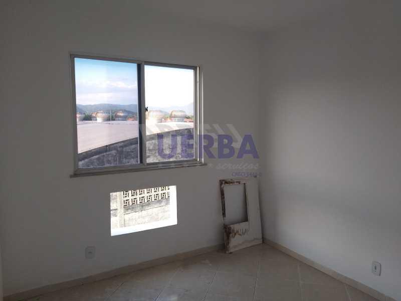 20191003_165457 - Apartamento 2 quartos à venda Maricá,RJ - R$ 170.000 - CEAP20088 - 1