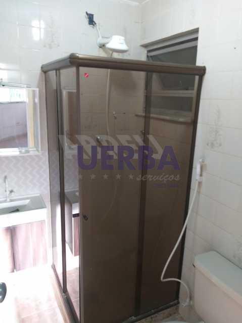 20191003_165503 - Apartamento 2 quartos à venda Maricá,RJ - R$ 170.000 - CEAP20088 - 6