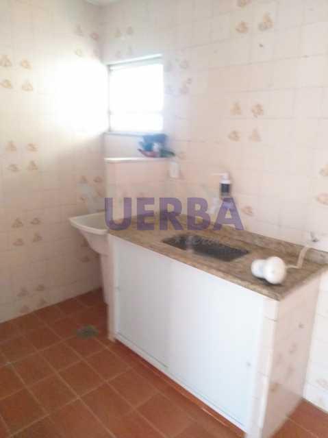 20191003_165515 - Apartamento 2 quartos à venda Maricá,RJ - R$ 170.000 - CEAP20088 - 7