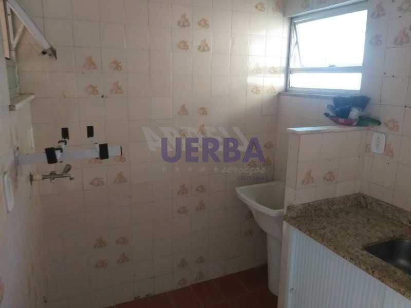 20191003_165521 - Apartamento 2 quartos à venda Maricá,RJ - R$ 170.000 - CEAP20088 - 8