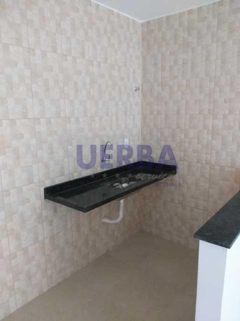 20191128_163648 - Kitnet/Conjugado para alugar Maricá,RJ - R$ 600 - CEKI10011 - 5